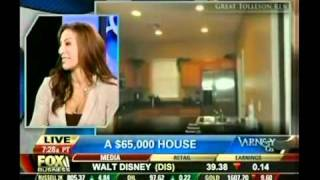 Fox News- Phoenix Arizona Real Estate Investments