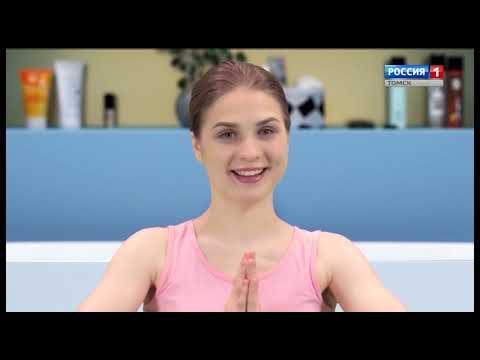 Вести-Томск, выпуск 14:20 от 04.06.2019