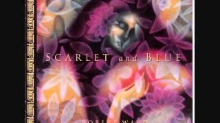"""ROBERT WARD (1917-2013): Violin Concerto: Movement I, """"Moderato - Allegro"""""""
