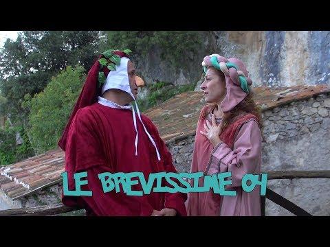 Mudù - Le Brevissime 04