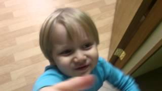 видео Идеальное взаимопонимание
