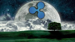 Nov 15 Can Take XRP Price to the Moon! + New exchanges - Huge Ripple (XRP) Update - XRP $5 Soon?