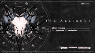 Igneon System & Deathmachine - Zero Heroes
