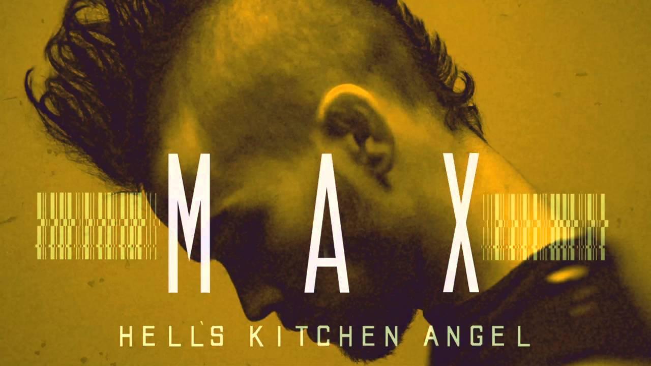 Max Home Audio Youtube