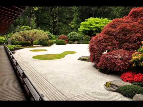 Garden Architecture I Garden Architecture And Design I Garden Architecture  Concept