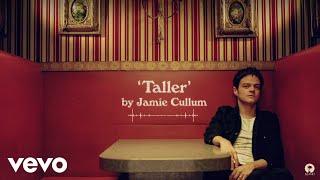 Jamie Cullum - Taller (Visualiser)
