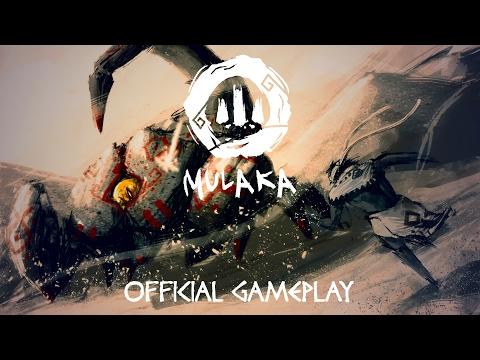 Mulaka - Gameplay Reveal Trailer