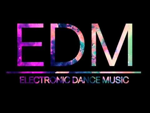 EDM ELECTRONIC DANCE MUSIC HD Kalitede Dinle 320 KBPS