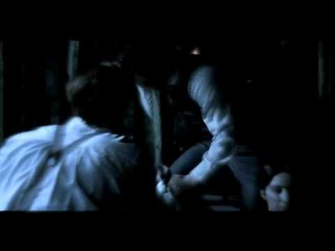 Скачать песни Ozzy Osbourne в MP3 бесплатно – музыкальная