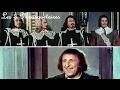 Les 3 mousquetaires 1953 - Film réalisé par André Hunebelle