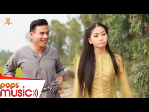 Liên Khúc Vui Tết Miệt Vườn - Mùa Xuân Cưới Em - Trang Thảo ft Trí Quang [Official]