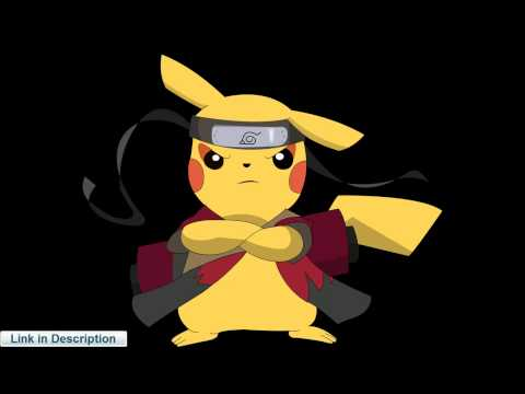 how to download pokemon sapphire on pc