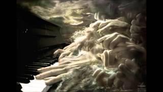 Spiritual Awakening - Performed by Travis Cook