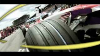 (UPDATED) F1 BBC 2009 intro: inspiration? (LATEST UPDATE AS VIDEO RESPONSE)