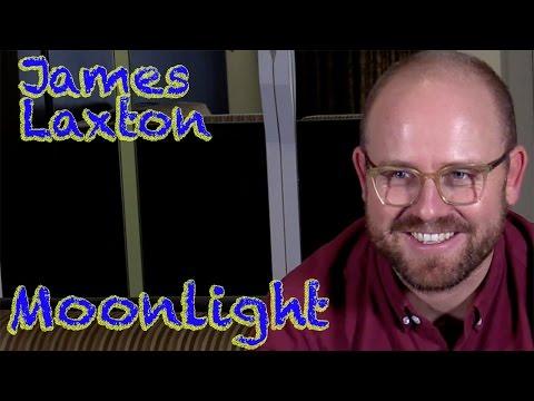 DP/30: Moonlight, cinematographer James Laxton