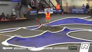 2018 Reedy Offroad Race of Champions - Invitational Rd11