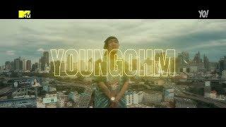 Yo! Rapper: Youngohm 🇹🇭