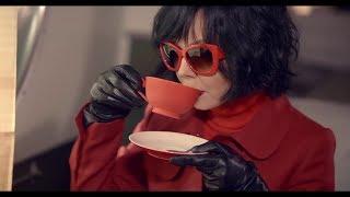New! Валерия - Мой любимый (Премьера клипа)