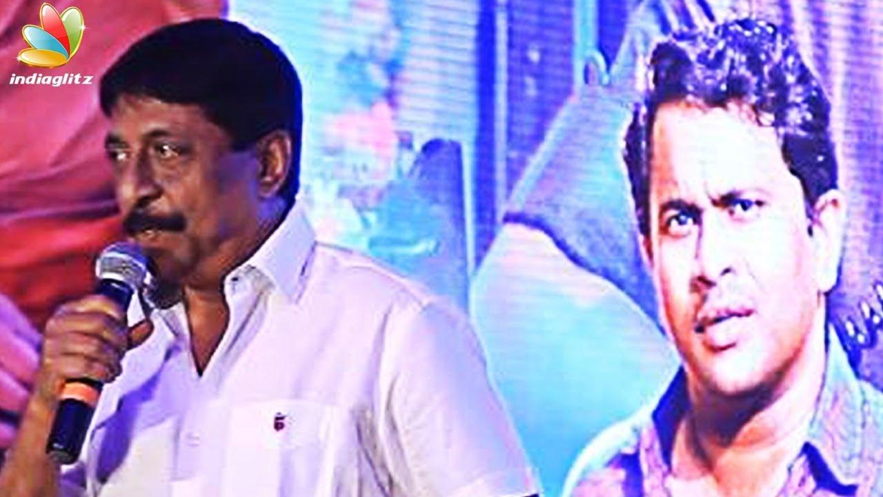 മക്കളുടെ സിനിമ പ്രവേശനത്തിന് ചാൻസ് ചോദിച്ചിട്ടില്ല : Sreenivasan Speech | Aravindan Adhithikal