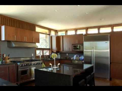 Kitchen Interior Design Ideas Kerala Style Interior Kitchen Design 2015 Youtube