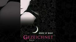 House of Night 1 Gezeichnet Vorlesung Kommplett