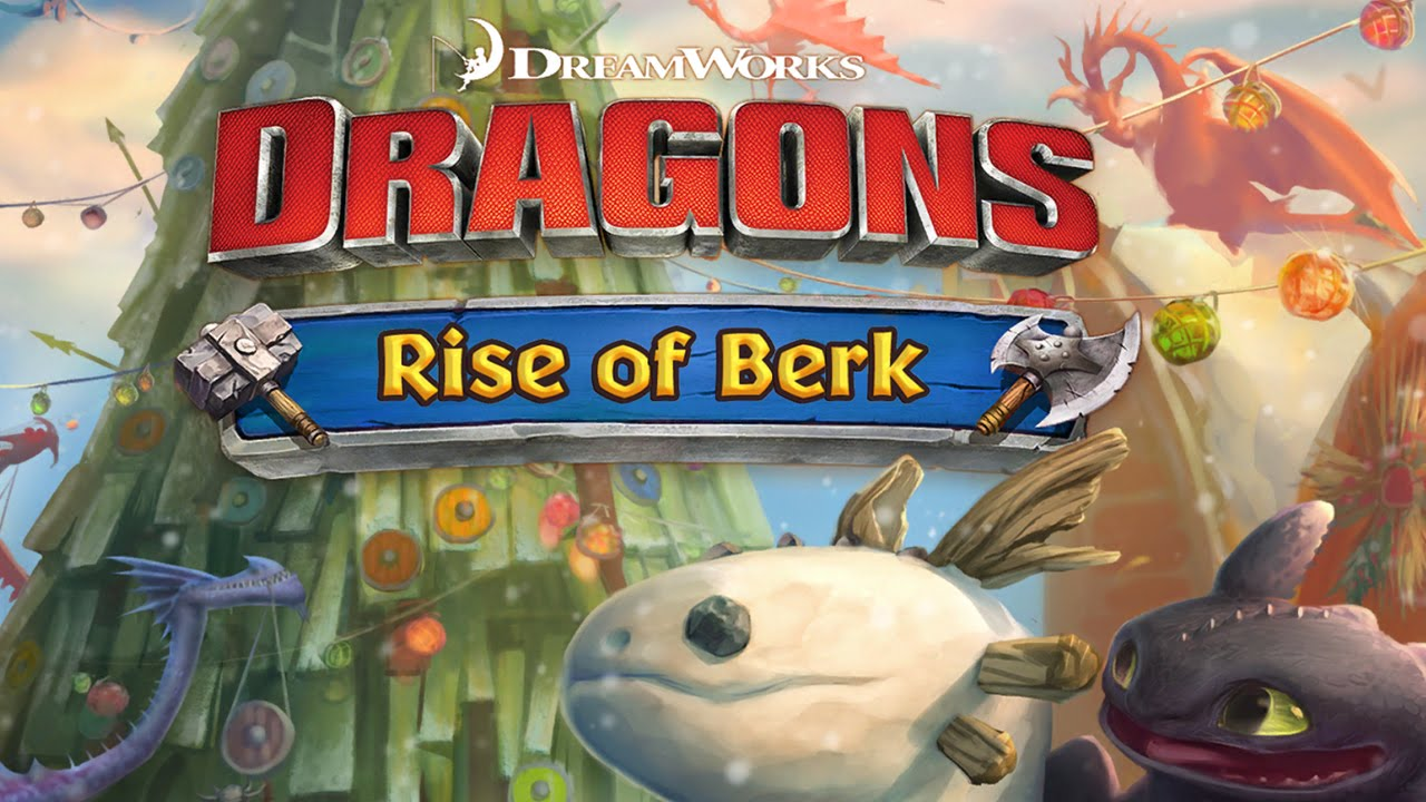 Top 5 best dragons in rise of berk how to train your dragon top 5 best dragons in rise of berk how to train your dragon 2014 youtube ccuart Image collections
