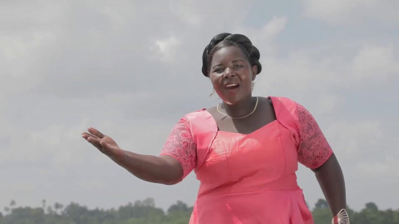 Download Kwaya ya Bikira Maria - Mpe Nafasi (Official Video)