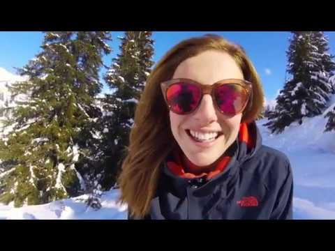 Arosa & Lenzerheide: Secret Switzerland
