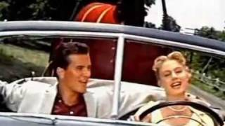 April Love - Pat Boone
