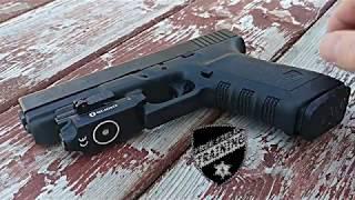 Olight PL-Mini Weapon Light Sale