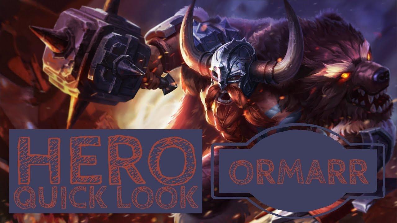 Arena Of Valor || Dapat Skin Rare Splendid Hero Mina - YouTube