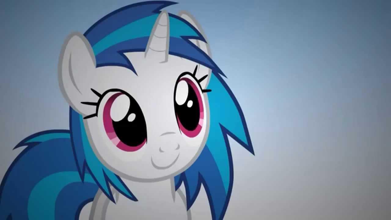 top 9 fan made my little pony songs youtube