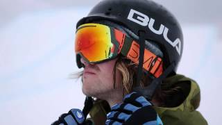 European Freeski Open 2015 - Trick for You - The Kicker