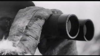 Баллада об альпийских стрелках (1967) песня Высоцкого из фильма