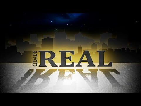 24-05-2021-CIDADE REAL