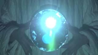 Leo Abrahams - Halo Effect