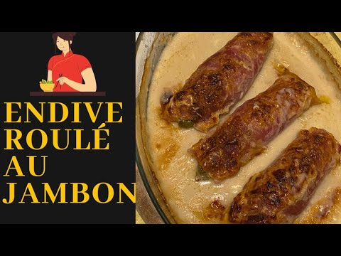 la-meilleur-recette-des-endives-roule-au-jambon-de-ma-belle-maman
