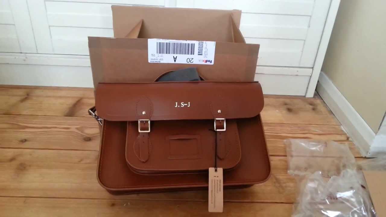 Bag Suggestions? Similar to Cambridge Satchel? - PurseForum