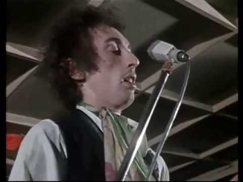 Chicken Shack - See See Baby  live video performance (1968)