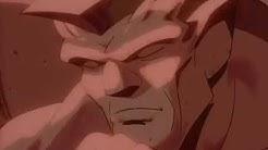 Gargoyles - Auf den Schwingen der Gerechtigkeit (1994) | Retro Themes