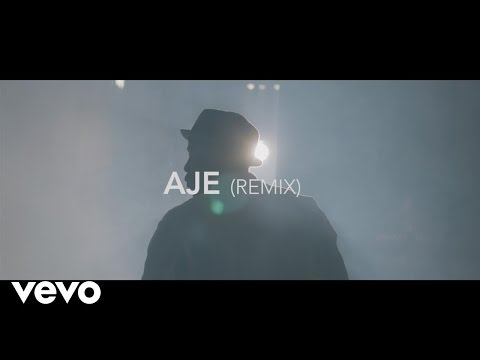 Alikiba  AJE Remix