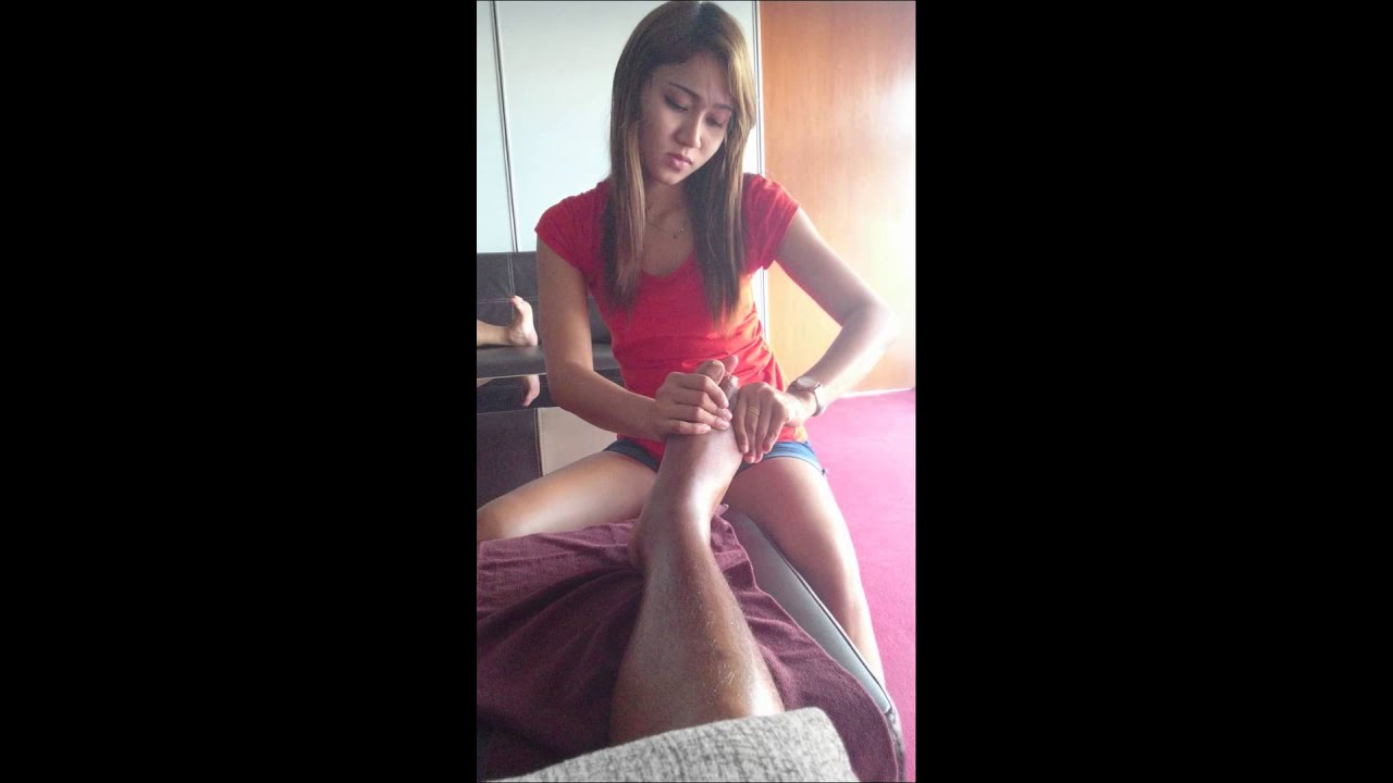 bøsse amatør sex thai massage ålborg