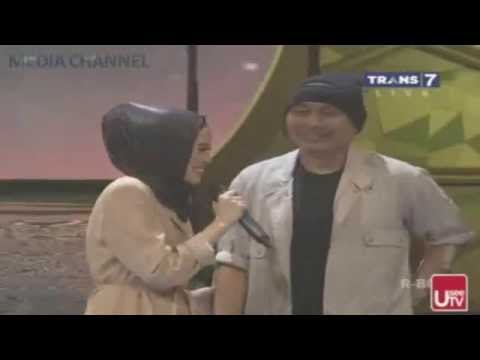 CARLA RIZKI HANDAYANI - TAEKWONDO // FINAL SUNSILK HIJAB HUNT 2015 thumbnail