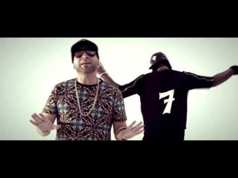 DJ 2RUN ft  SYDNEY-7 - SENORITA ( 2016)