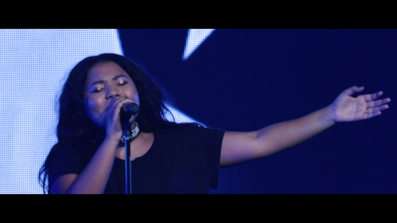 Trust (Live) - Hillsong Young & Free