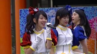 2017/09/16 翔麗祭.