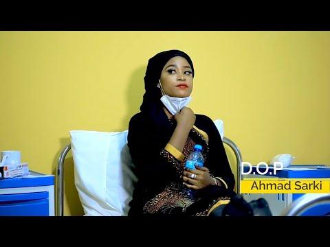 Download Mai Corona 3 - Latest Hausa Songs 2021    Official Music Video Ft Zainab Sambisa