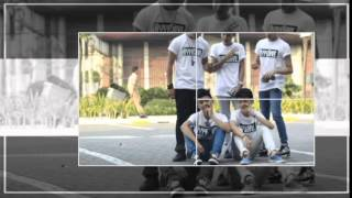 Hype 5ive Im Yours