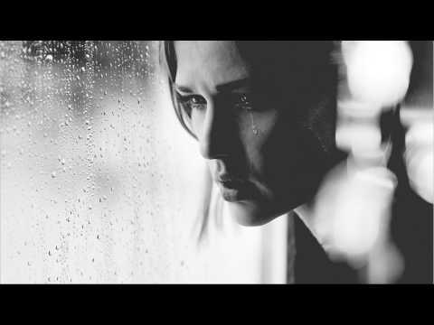 Trentemøller - Miss You (Ozgur Ozkan Edit)