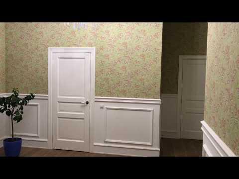 гардеробная площадью 5 кв м